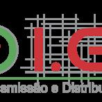 I.G Transmissão e Distribuição