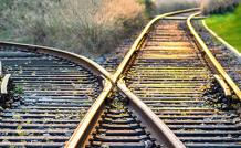 Ferrovia, Linhas de Energia, PCH, Barragens