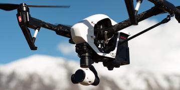 Os desafios e problemas na utilização dos drones