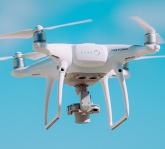 Drones, Vant e RPAS