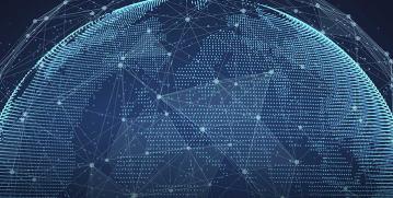 Está no ar o primeiro mapa mundial descentralizado