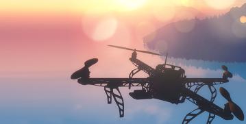 Os desafios enfrentados na regulamentação do uso de drones no Brasil